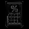 calculator-icon-small